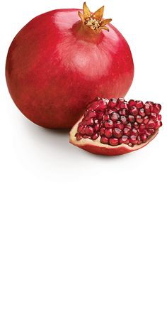 Over 8,000 years ago, the pomegranate became one of the first cultivated fruits. Since then, the pomegranate has traveled the globe and impacted major civilizations throughout history.