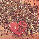 Everything Glitter Photography