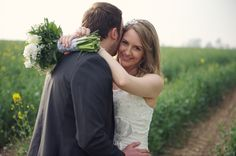 Mulberry Cottage Great Higham Farm Barn Wedding Kent Countryside rustic by Rebecca Douglas Photography 0239