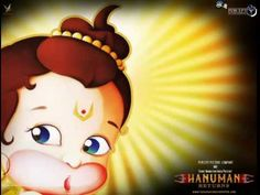 Hanuman chalisa in children voice Hanuman Chalisa, Viral Videos, The Voice, Disney Characters, Fictional Characters, Songs, Children, Youtube, Young Children