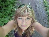 2014.05.19. 6.A Kaprálům mlýn - exkurze GY Svitavy - ZŠ5 Svitavy