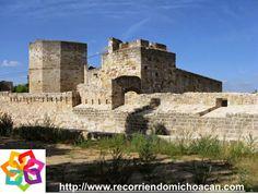 """MICHOACÁN MÁGICO. ¿Por qué lleva el nombre de la ciudad de Zamora? Fue nombrada en honor a la ciudad española, ya que los primeros pobladores hispanoamericanos eran de Castilla y León. Por la etimología del nombre, sabemos que viene del latín y significa """"ciudad amurallada"""" y esta está rodeada de montaña. BEST WESTERN MORELIA http://www.bestwestern.com.mx/best-western-plus-gran-hotel-morelia/"""