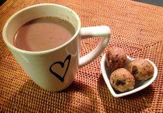 Sukkerfri kakao