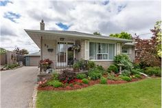 Check Out This Bungalow Beauty. Bedrooms Along With 2 Bathrooms In A Desired Area Of Georgetown. Large Living Room That Overlooks The Recently Renovated Kitchen. Original Hardwood Floors Throughout Main . Hardwood Floors, Flooring, Home List, Bungalow, Kitchen Remodel, Pergola, Outdoor Structures, The Originals, Outdoor Decor