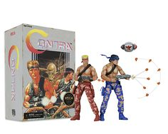 contra-action-figures-coming-from-neca2