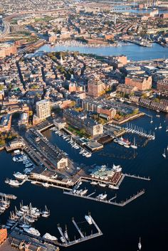 My Dad hails from Boston, MA., and I have numerous relatives there, so we visit often. Boston taught me to appreciate the city and ocean. San Diego, San Francisco, Boston Strong, In Boston, New Hampshire, Rhode Island, Connecticut, New Jersey, Vermont
