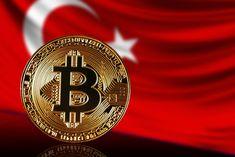crypto currency Bitcoin Service provider Adoption Stagnates, However Switzerland is Reviving Fee Narrative Cryptocurrency Trading, Cryptocurrency News, Bitcoin Market, Bitcoin Transaction, Central Bank, Bitcoin Miner, Hangzhou, Bitcoin Price, Blockchain Technology