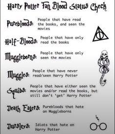 Headcanon Harry Potter, Harry Potter Comics, Harry Potter Images, Harry Potter Jokes, Harry Potter Fan Art, Harry Potter Fandom, Harry Potter World, Harry Potter Hogwarts, Hermione
