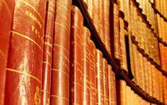 ΑΠΟΦΑΣΕΙΣ ΓΙΑ ΤΟΝ  Ο.Α.Ε.Ε: Αναγνώριση χρόνων για θεμελίωση συνταξιοδοτικού δι...