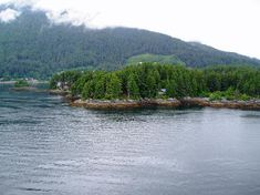 Cruise Ports in Juneau, Sitka and Ketchikan - Sitka Forum Sitka Alaska, North To Alaska, Cruise Excursions, Cruise Port, Cruises In July, Pacific Ocean, Trip Advisor, Tourism, Places To Visit