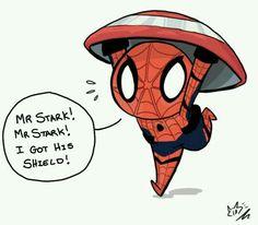 Aaahaha!! This is too funny XD