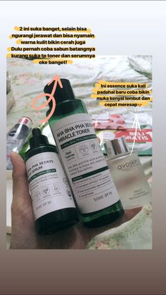 Acne Makeup, Skin Makeup, Healthy Skin Care, Healthy Beauty, Top Skin Care Products, Skin Care Tips, Face Care Routine, Face Skin Care, Anti Aging Skin Care