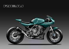 Motorcycle Design, Concept, Bike, Vehicles, Proposal, Sketch, Motorbikes, Bicycle, Sketch Drawing