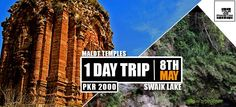 BEAT THE HEAT AT SWAIK LAKE MALOT TEMPLES BY TOUR DE PAKISTAN in Islamabad http://allevents.pk/events/BEAT-THE-HEAT-AT-SWAIK-LAKE-MALOT-TEMPLES-BY-TOUR-DE-PAKISTAN-in-Islamabad #BEATTHEHEAT     #SWAIKLAKE     #MALOTTEMPLES    #TOURDEPAKISTAN   #Islamabad