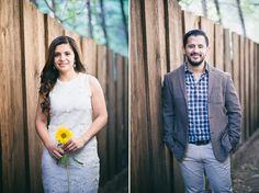 Engagement Photographer Lake Atitlan   #engagementphotographer #engagementphoto #engagementphotographerguatemala #photographerguatemala #guatemala #engaged #lakeatitlanguatemala #lakeatitlan #engagedguatemala #soinlove