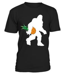 "# Funny Graphic T-Shirt Bigfoot Carrying A Pineapple Men Women .  Special Offer, not available in shops      Comes in a variety of styles and colours      Buy yours now before it is too late!      Secured payment via Visa / Mastercard / Amex / PayPal      How to place an order            Choose the model from the drop-down menu      Click on ""Buy it now""      Choose the size and the quantity      Add your delivery address and bank details      And that's it!      Tags: Hilarious graphic…"