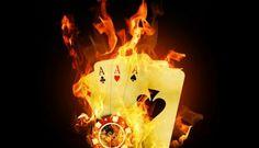 venue classic casino massage