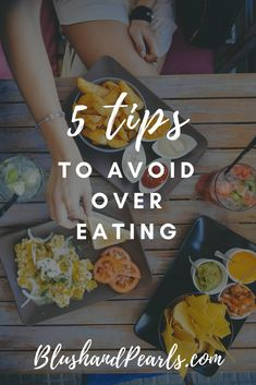 weight loss tips how to lose weight, healthy eating habits, food journal, how to lose weight, postpartum diet Healthy Weight Loss, Weight Loss Tips, Lose Weight, Weight Lifting, Reduce Weight, Food Tracking, Lose 25 Pounds, Stop Overeating, Food Journal