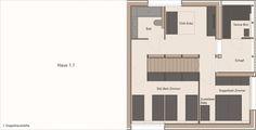 Johannes Kaufmann Architektur . Doppelhaus ISLEN . Mellau (30)