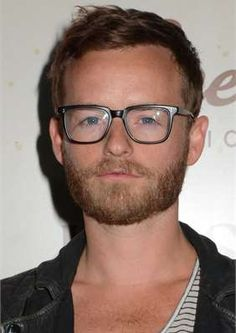 christopher masterson how i met your mother
