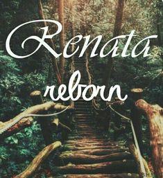 Renata Reborn