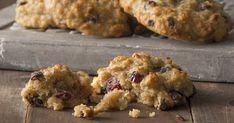 Quinoa cookie. Delicious puffy, super healthy quinoa cookies! Try them and they ll be your favourite cookie recipe!!!