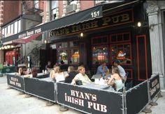 Best-Irish-Pubs-In-New-York-City