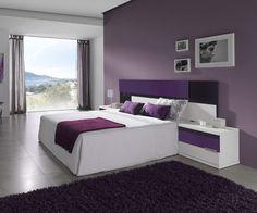 dormitorios de matrimonio modernos precios   inspiración de diseño de interiores