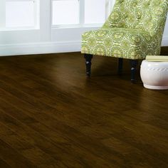 1000 Images About Floors On Pinterest Laminate Flooring Home Depot And Flooring