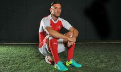 New Arsenal signing Lucas Perez: This is when the Gunners first spoke to me   via Arsenal FC - Latest news gossip and videos http://ift.tt/2c2iGvG  Arsenal FC - Latest news gossip and videos IFTTT