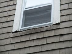 Window Retrofit—From the RO, Out | ProTradeCraft
