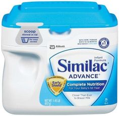 Go here>> FREE Similac Infant Formula! ** Join Similac Strong Moms to redeem FREE Similac Infant Formula gift offers and m. Baby Formula Milk, Infant Formula, Similac Formula, Girl Diaper Bag, Diaper Bags, Baby Gallery, Complete Nutrition, Packaging, Baby Feeding