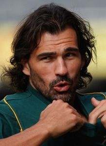 Former Springbok Legend, Victor Matfield will be pulling into the Slug in Wimbledon to launch his ne. Go Bokke, Billie Jean King, Rugby Players, For Your Eyes Only, Wimbledon, My People, Bearded Men, My Hero, South Africa