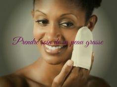 Prendre soin de sa peau grasse • Hellocoton.fr