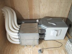 6 Ways to Ventilate Your Home (and Which is Best) - BuildingGreen