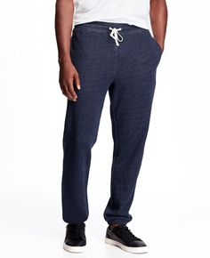 http://www.quickapparels.com/french-terry-joggers-for-men.html