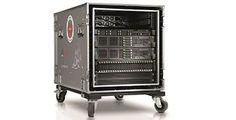Fujitsu extiende PRIMEFLEX para Hadoop a SAP HANA Vora http://www.mayoristasinformatica.es/blog/fujitsu-extiende-primeflex-para-hadoop-a-sap-hana-vora/n3767/