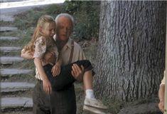 Anthony Hopkins Through the Years - IMDb