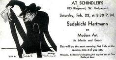 via http://socalarchhistory.blogspot.jp/2010_07_01_archive.html