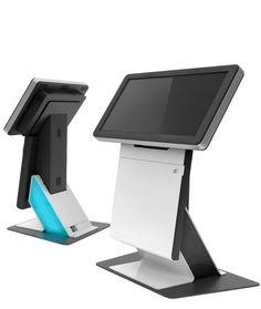Kiosk Design, Industrial Machine, Balance Board, Digital Signage, Vending Machine, Machine Design, Sheet Metal, Cabinet Design, Exhibitions