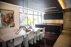 Top-Interior-Designers-Get-Inspired-by-NEATs-Dining-Areas-8 Top-Interior-Designers-Get-Inspired-by-NEATs-Dining-Areas-8