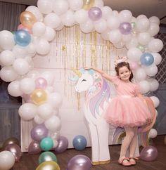 Ideas para fiestas de 3 años niña, fiesta de princesas, piñata para niña, decoracion de cumpleaños #3 de niña, decoracion para fiesta de niña, tema de fiestas para niña, fiestas de modapara niñas, temdemcia en dcoracion de fiests, ideas para celebrar el tercer cumpleaños, ideas para fiesta de niña, fiesta de cumpleaños #3, fiestade tercer aniversario, princess party, piñata for girl, birthday decoration # 3 girl, decoration for girl party #fiestasdeniñas#cumpleañosdeniña #fiestadeunicornio