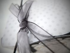 Workshop für schöne Verpackungen bei http://beadsdesignlove.blogspot.de