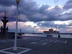 The sky / tumblr