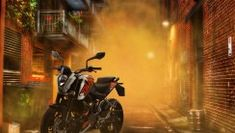 New 300 CB Bike Background Zip File |2019| CB Bike Background For Picart Editing Picsart, Background Images, Sci Fi, Bike, Painting, Bicycle, Picture Backdrops, Science Fiction, Wallpaper Backgrounds