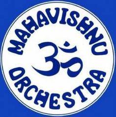 The Mahavishnu Orchestra - Discography (1971 - 1984) ( Psychedelic ...