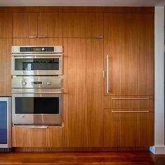 Doors For Ikea Cabinets Kitchen Bathroom Closet Media