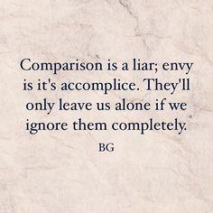 Bob Goff quote | True Self |bobgoff's photo on Instagram