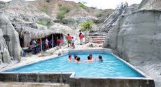 1000 images about colombia tierra hermosa on pinterest for Piscinas naturales colombia