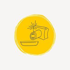 Bananencremekuchen